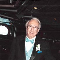 Michael Guglielmo