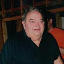 Timothy S.  Jordan