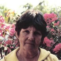 Emma Fernandez