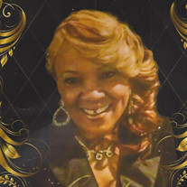 Ms. Gloria  D. Smith