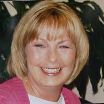 Connie Elmore Anderson