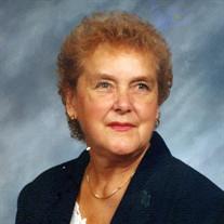 Donna L. Brefczynski