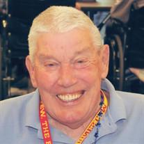 Warren Duckworth Schnaiter