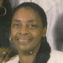 Joanne Catherine Gutter