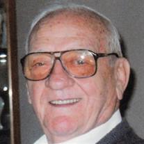 James I. Hill