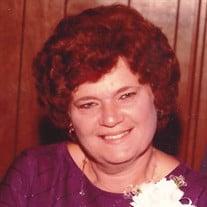 Phyllis A. Hawkes