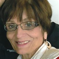 Patricia L. Wolff
