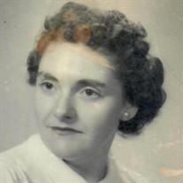 Jean A. Giesler