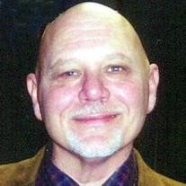 Rick A. Fisher