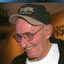 Roger L. LeVeille