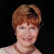 Joan Marie Heeren