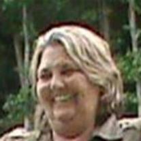 Debra Switzer
