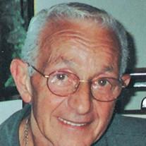 Michael Buono