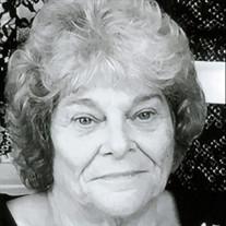 Ms. Carolyn R. White