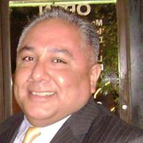 Jeffrey Joseph Lopez
