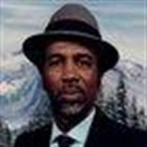 Curtis R. Cuthbertson