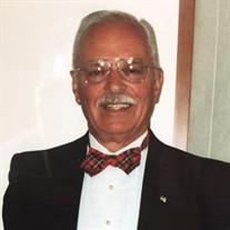 William  A. Temple