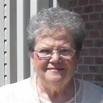 Laura M. Sledz