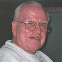 John Albert Bugaiski