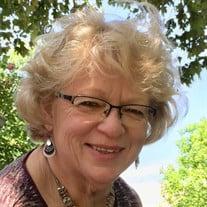 Ruth Marilyn Anderson