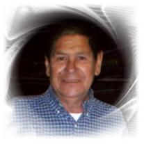 Eduardo Alvarez-Oseguera