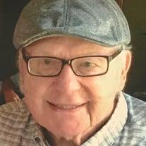 Bob Wetzel