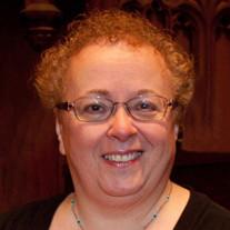 Christine A. Laird
