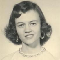 Janice Joan Grady