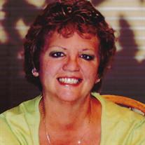 Amy L. Morton