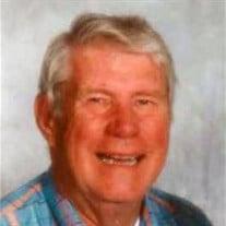 Norman R. Miller