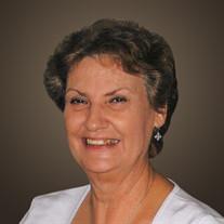 Kathleen Savage Caramonta