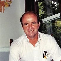 Larry Dale Lyons