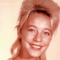 Mary Ann Floyd
