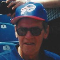 Anthony A. Pijacki Jr