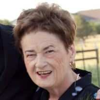Karen Jane Imbler