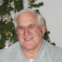 Ronald  Leonard Kuffel