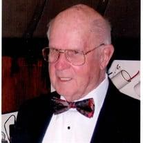 Samuel Shelton Horne
