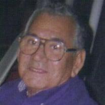 Hector M. Castano