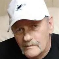 Cecil L. Holstein