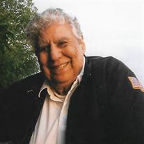 Mr. Antonio L Guerrero