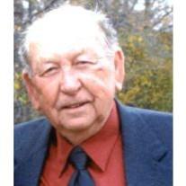Frank A Bennett