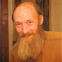 Robert Boyd Camp