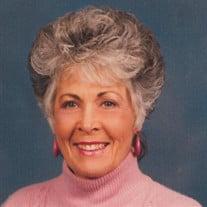 Bea Knight