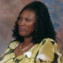 Pamela DeNean McReynolds