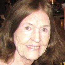 Joan Foster Koenig