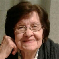 Aracelis Maldonado