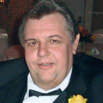 Anthony Milko
