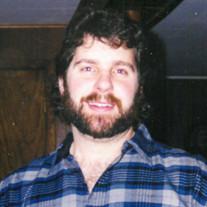 John Harold Horvat