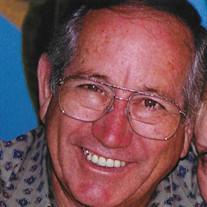 Roy Raymond Sherlin