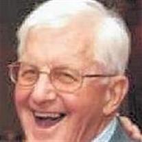 William J. Trombley